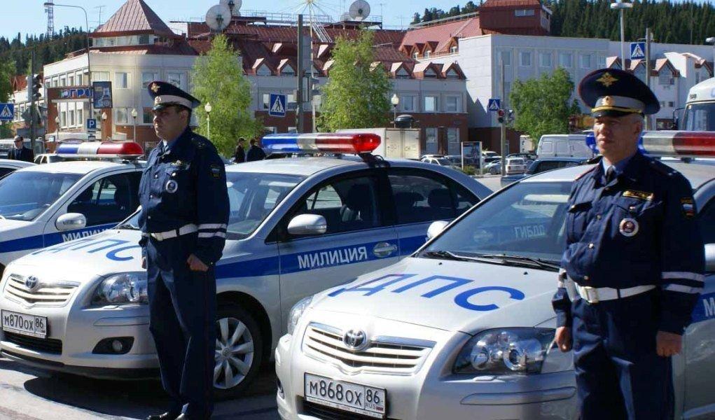 Шофёр «Газели» сбил ребенка иуехал сместа ДТП вТюмени