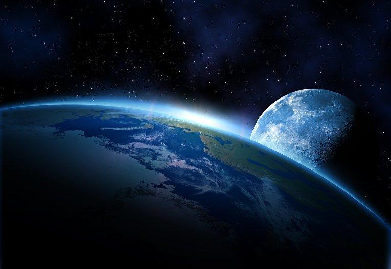 Наука близка кразгадке тайн параллельных Вселенных— Ученые