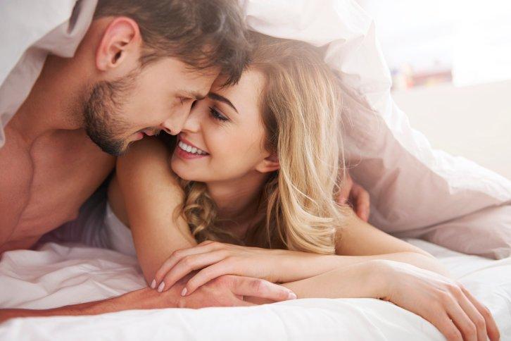 Оральный секс при тонзиллите