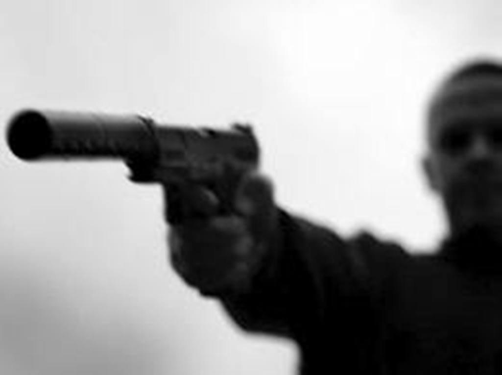 ВЗакаменском районе Бурятии сельчанин застрелил 2-х соотечественников