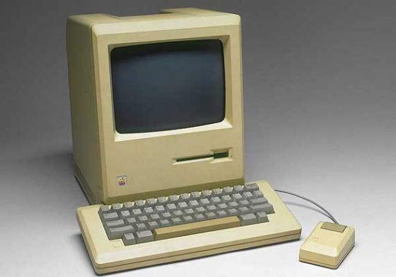 Раритеты от Apple больше не интересуют коллекционеров - Christie's
