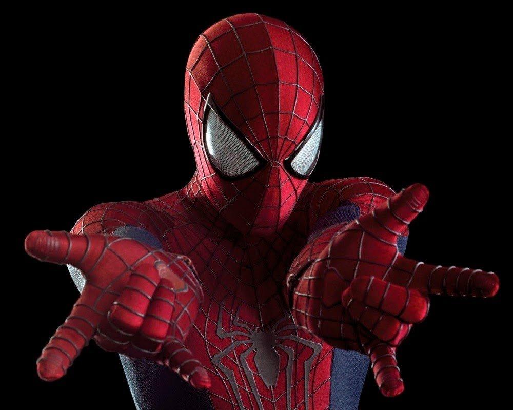 Анонсирована бесплатная VR-игра помотивам «Человека-паука: Возвращение домой»