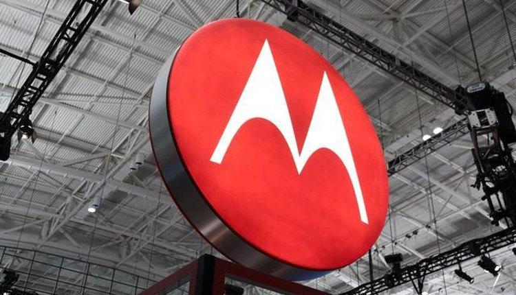 Motorola возвращается в Россию 27 июня&#8205