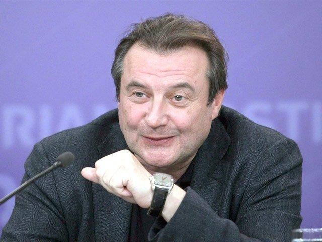 Педагог попросил Минкультуры выделить 50 млн руб. на историю «Музыка»