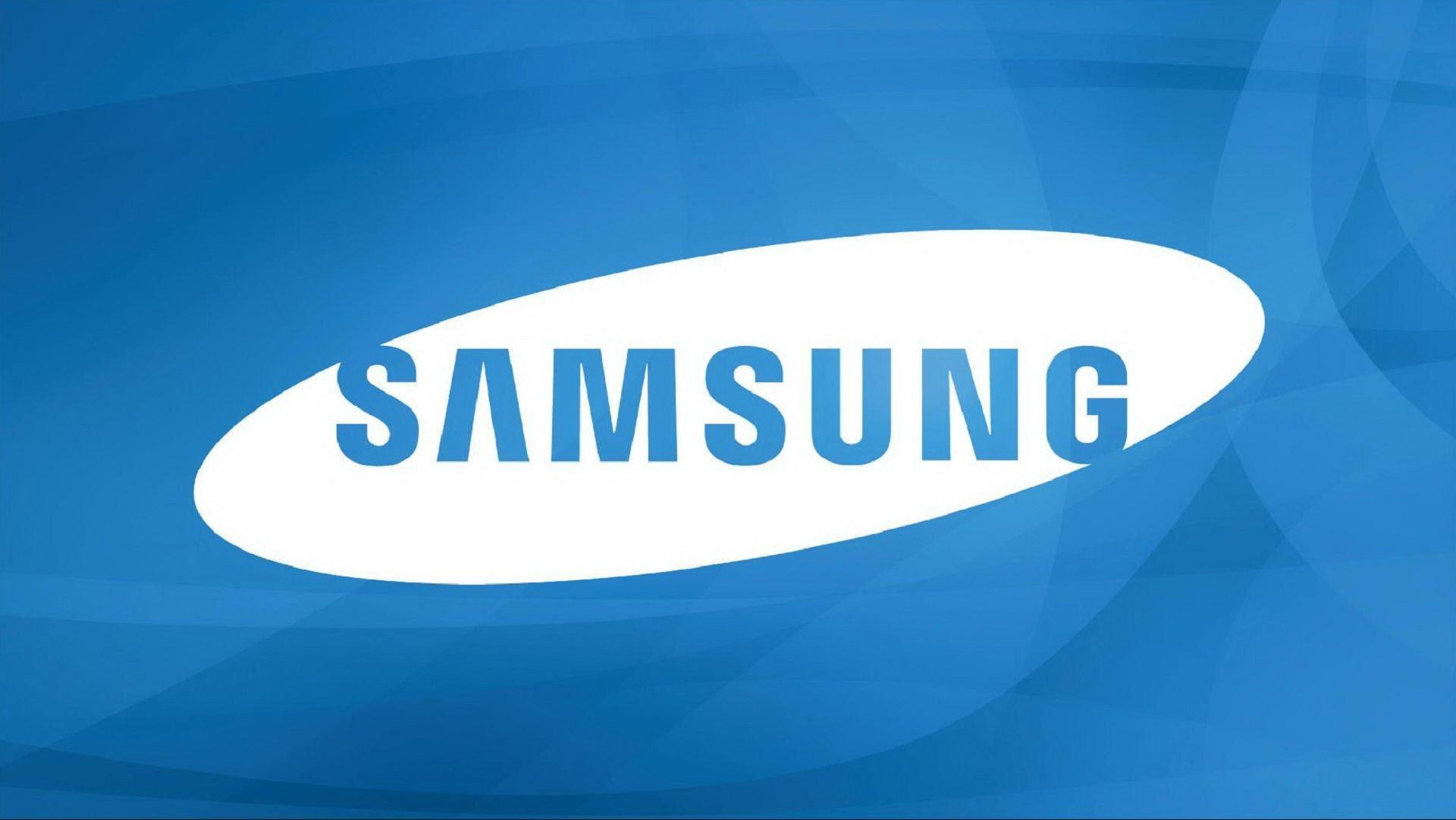 Самсунг представит новый смартфон-раскладушку