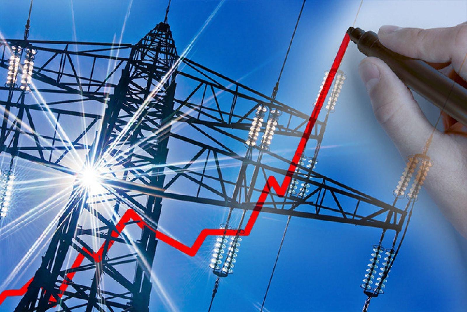 С1июля вИркутской области подорожает электричество