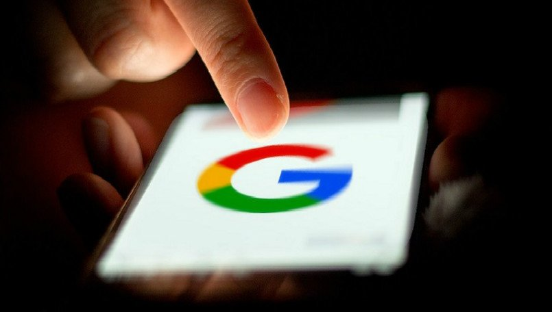 HTC возмётся за разработку нового смартфона для Google