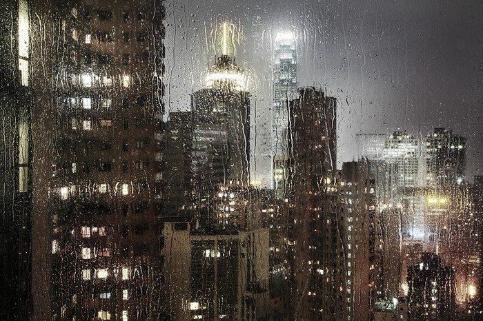 Землю ожидают регулярные дожди— Ученые