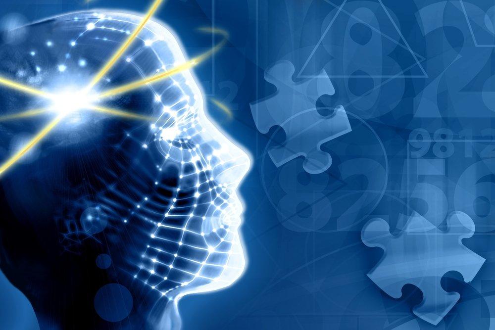 Способность забывать улучшает память— Ученые