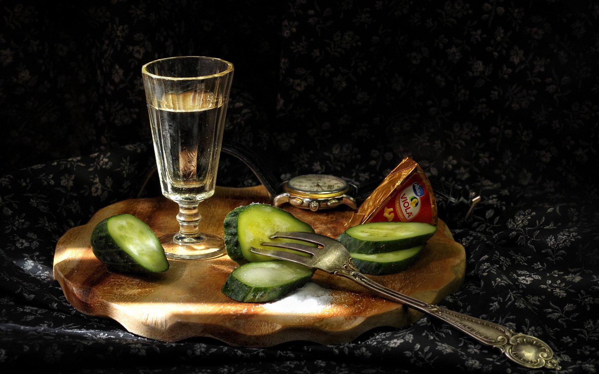 Количество погибших ототравления суррогатным спиртом вПодмосковье выросло до 5-ти