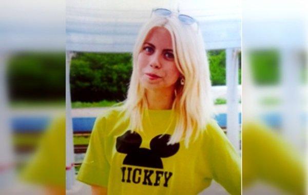 ВСаранске без вести пропала 18-летняя девушка