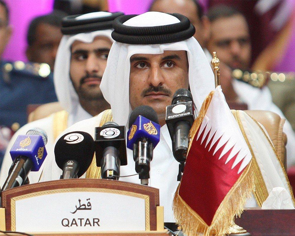 ВОАЭ оценили последствия отказа Катара выполнять ультиматум арабских стран