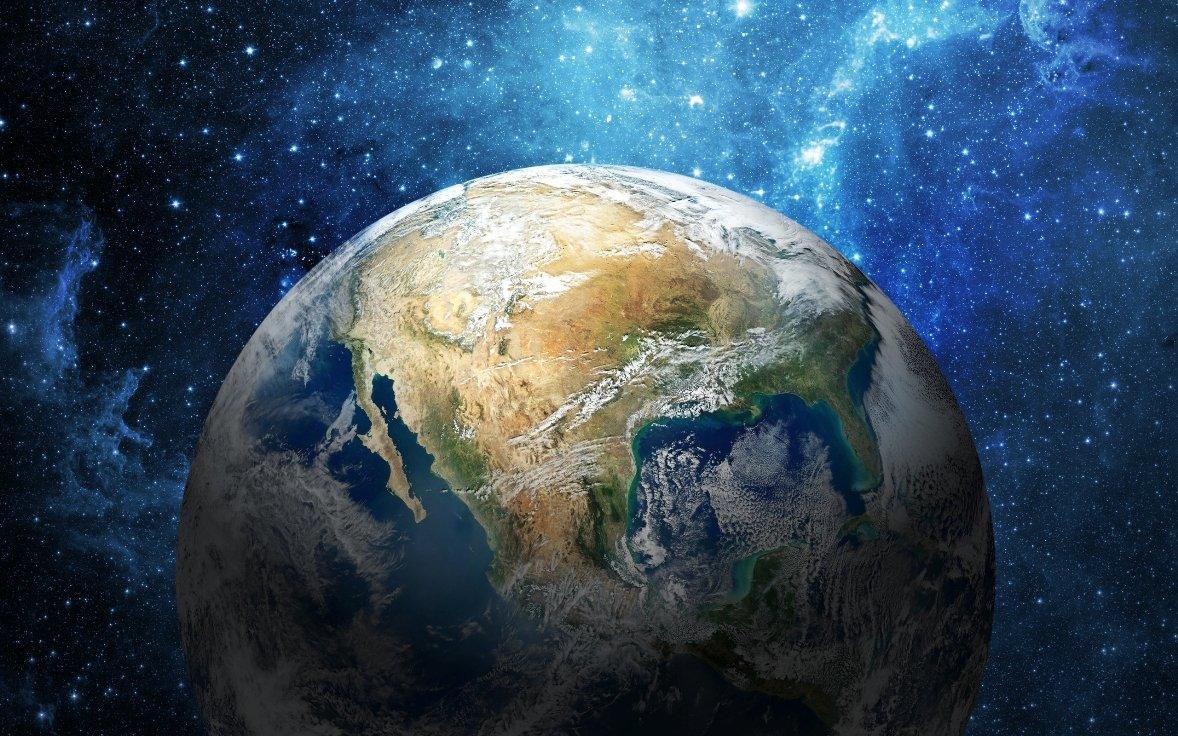 Теоретики заговора: ксередине осени Нибиру может погубить земную цивилизацию