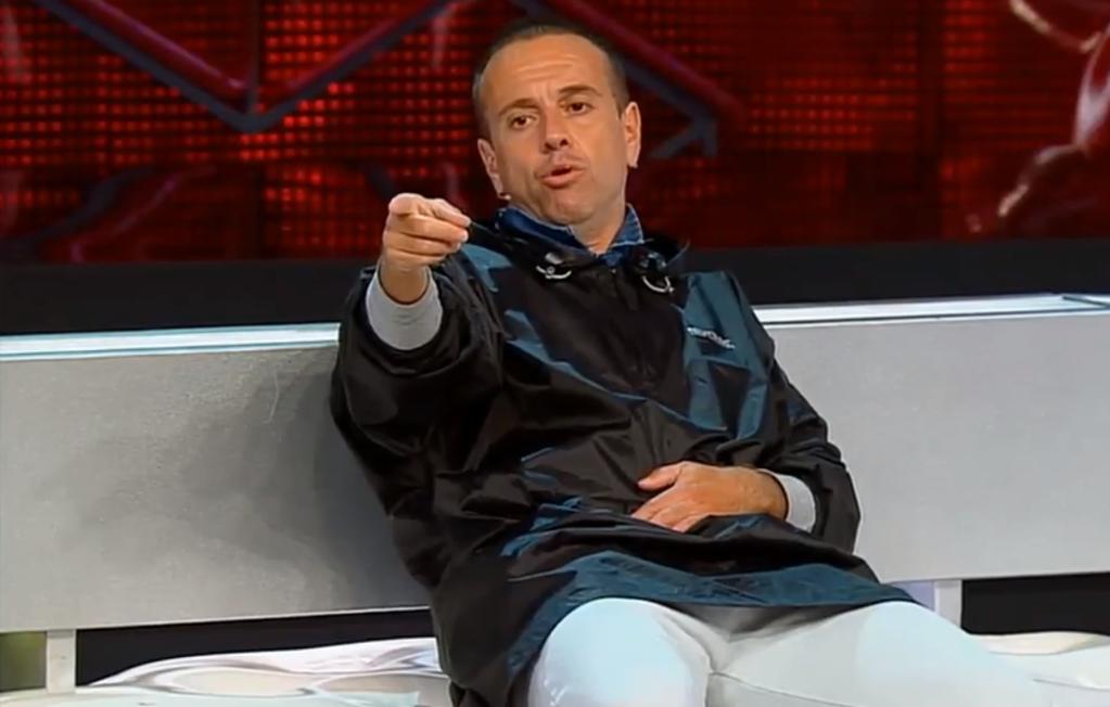 Поклонники Андрея Губина просят его о возвращении на сцену