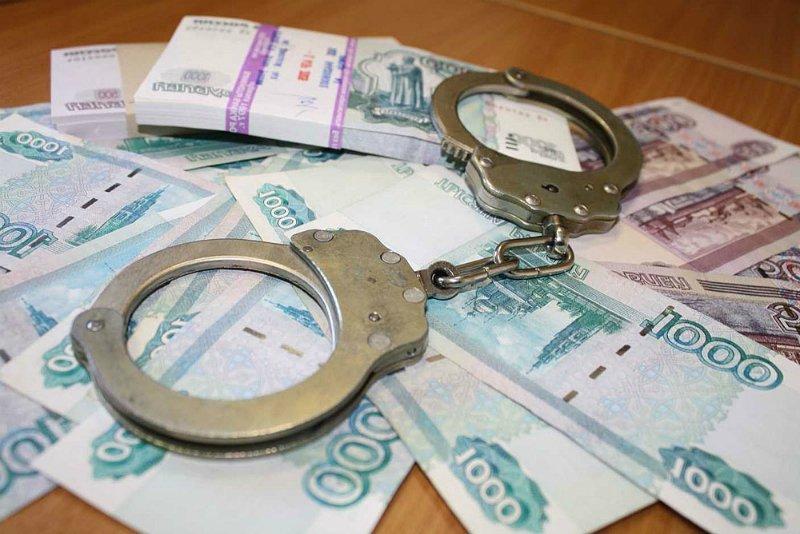 В Российской Федерации посоветовали ужесточить наказание закоррупцию