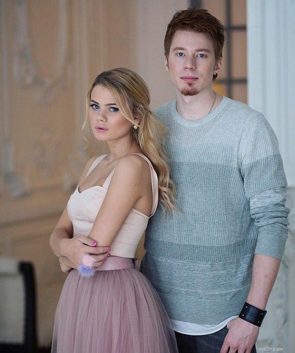 Свадьба Никиты Преснякова составит приблизительно несколько млн. руб.