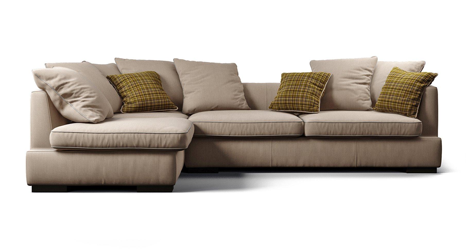 Где купить дешевый диван в  Москве