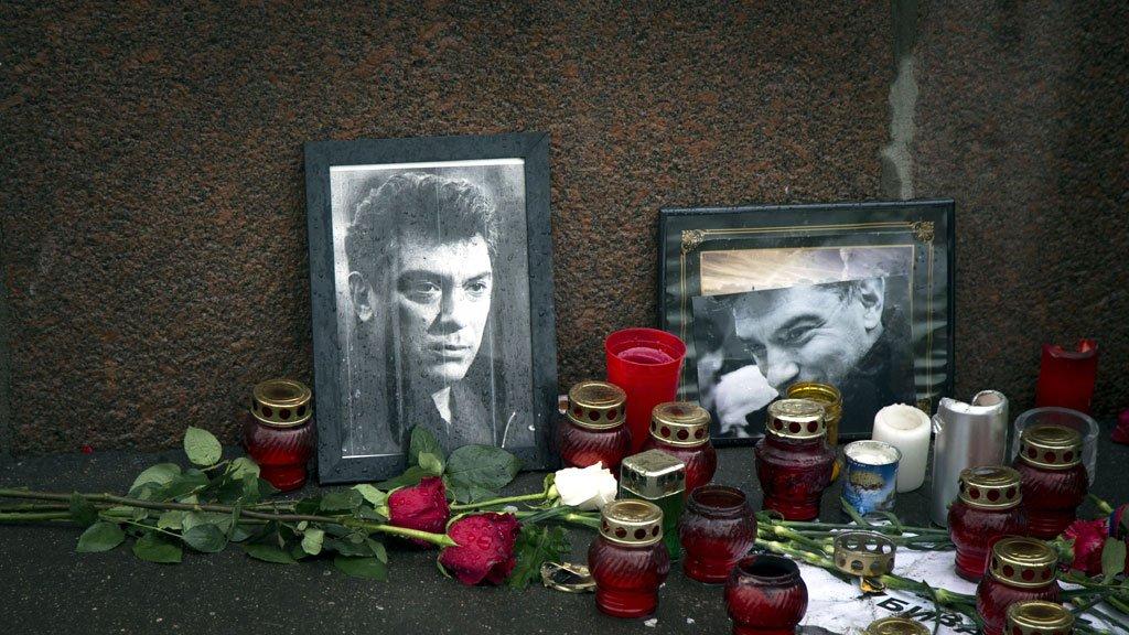Сегодня присяжные огласят собственный  вердикт поделу обубийстве Бориса Немцова