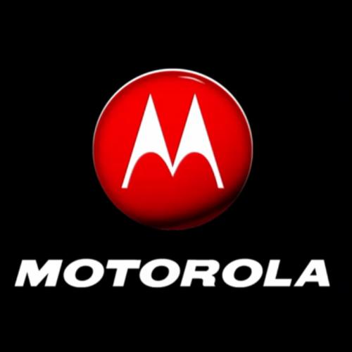 Lenovo презентовала новейшую линейку телефонов иназвала цены— Motorola возвращается