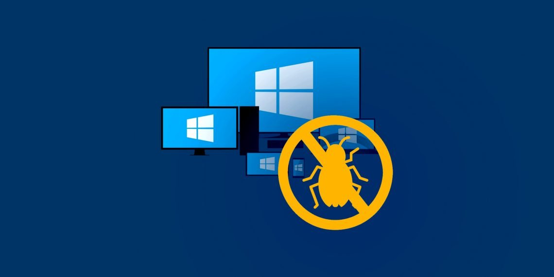 Microsoft внедрит искусственный интеллект для борьбы свирусами