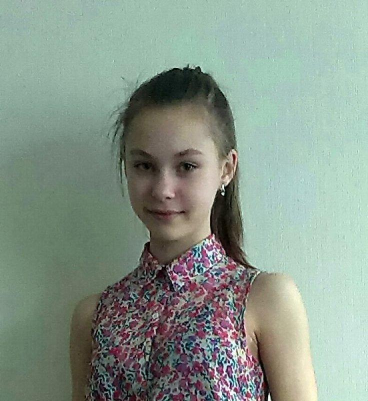 ВИваново разыскивают 15-летнюю девочку, пропавшую 26июня