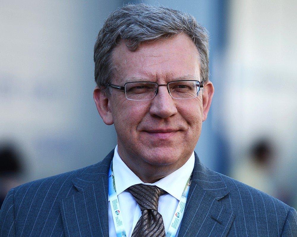 ЦСР: присутствиеРФ наэнергетических рынкахЕС сократится за20 лет
