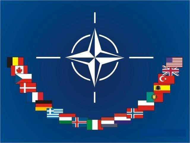 ВАфганистан отправятся дополнительные войска НАТО