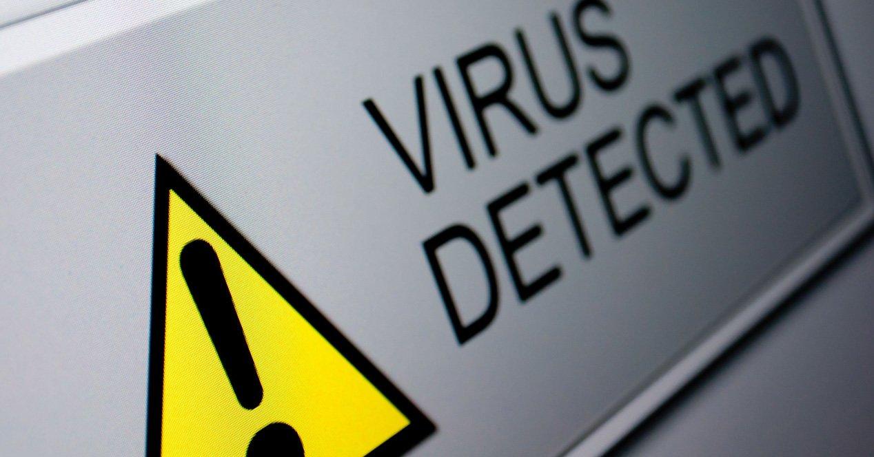 Неменее 40 компаний оплатили вымогателям из-за вируса Petya.А
