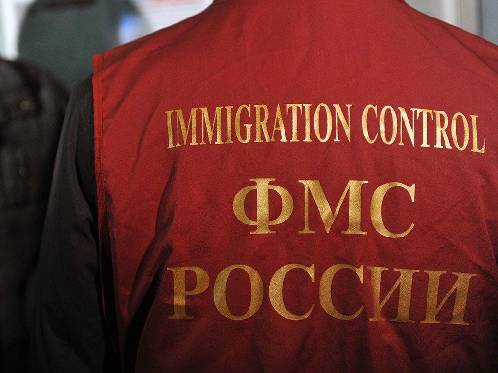МВД предложит направлять мигрантов наДальний Восток