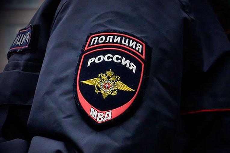 Школьницы избили свою ровесницу вИркутской области