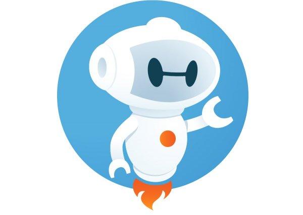 Компания CLICK запустила платежи через Telegram