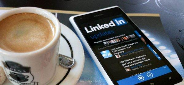 Роскомнадзор: Linkedin может вернуться в РФ осенью