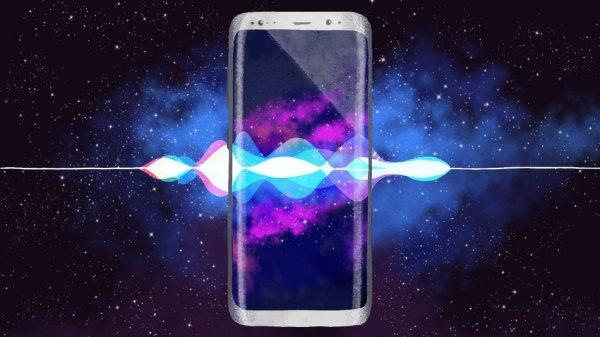 Samsung отложил запуск голосового помощника Bixby