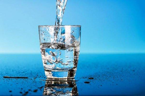 Вкус воды признали шестым вкусом, различаемым человеком