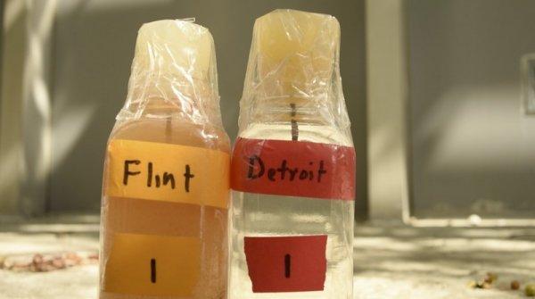 Эпидемия чумы помогла снизить уровень свинца в воздухе - ученые