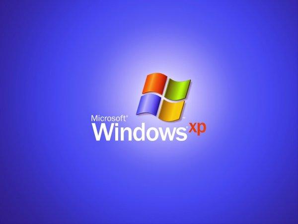 Windows XP способен защитить ПК от вируса WannaCry