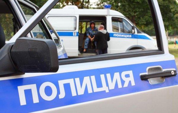 В Москве полицейские сделали фоторобот «медведковского маньяка»