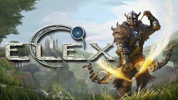Создатели «Готики» назвали дату выхода новой игры
