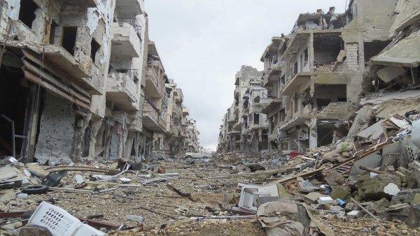 В Ракке при авиаударе коалиции погибли 43 мирных жителя