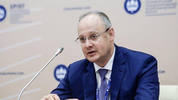 На ПМЭФ-2017 подписали более 380 сделок - Кобяков
