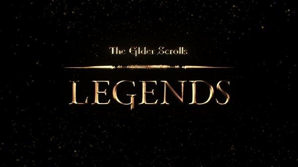 В Steam стала доступна карточная игра The Elder Scrolls: Legends