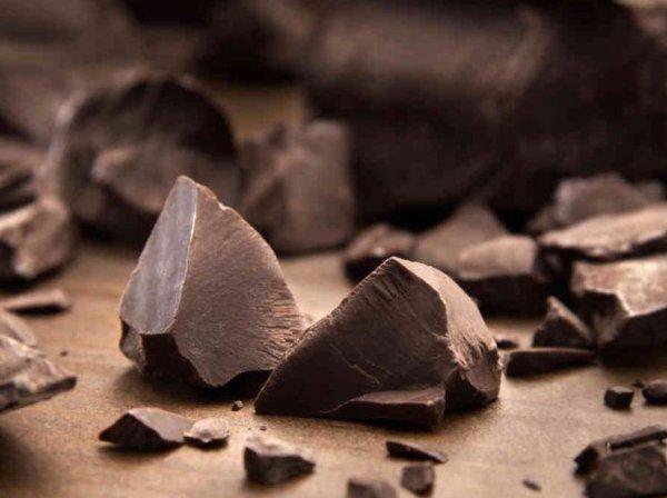 Ученые: Шоколад в умеренных дозах поможет снизить риск заболеваний сердца