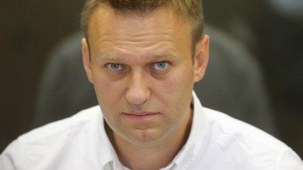 Алексей Навальный в свой день рожденья пообещал миллион рублей за лучший Youtube-канал