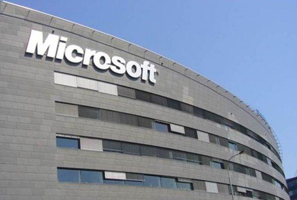 Microsoft может выпустить новые версии ОС Windows 10
