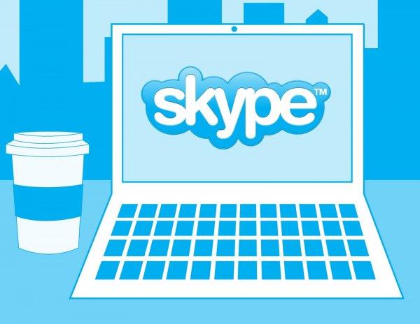 С 1 июля Microsoft прекратит поддержку Skype