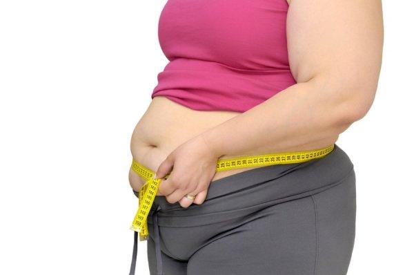 Ученые: Ожирение снижает качество секса