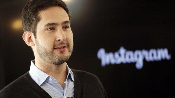 Гендиректор Instagram ответил на претензии Snapchat о плагиате