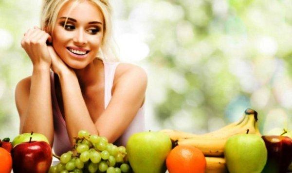 Ученые рассказали, сколько фруктов в день избавят от депрессии