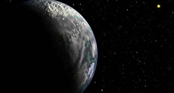 Ученые: Теорию происхождения планет опровергают планеты-сироты