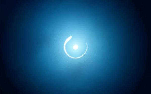 Астрономы представили очередное подтверждение общей теории относительности